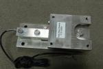 测力�畲�感器SB-0.5T、静载模块SB-0.5T、模块称重S
