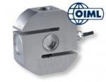 SUNcells传感器PST-A100kg,PST-A-10