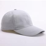 供应订做夏季刺绣工作帽,工作帽批量订购价格