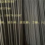 深圳303CU不锈钢易车棒厂家