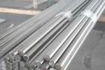 CNC数控车床材料|316不锈钢圆棒厂家直销