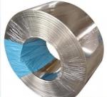 供应超薄304不锈钢带 厚度0.02 0.03 0.05mm