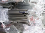 医用不锈钢毛细管 精密管 卫生级针管316L材质