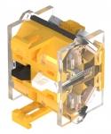 代理瑞士原裝EAO704系列接觸塊