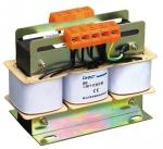 成都供应SG型三相干式变压器 经济实惠