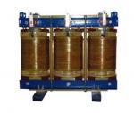 四川在售 三芯五柱双反星型变压器 高品质