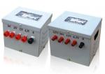 四川局部照明变压器(背面) 价格低 质量好