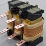 成都JXDQ进线电抗器销售 价格低 厂家批发