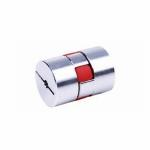 成都联轴器专业销售公司 四川德火联轴器价格经济实惠