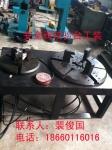 河北省供应赛思特高压大流量安全阀校验台设备