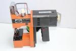 KG9-88S手提式双线缝包机