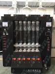 乔跃生产检测用粗纤维测定仪