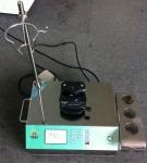 乔跃一体式智能集菌仪