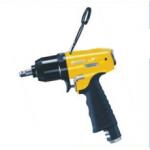 成都 巨霸 ATL-503050 油壓脈沖扳手