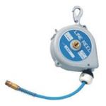 四川 巨霸 AA-2006 气管平衡器