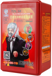 批發友安TZL30防毒防煙消防逃生面具面罩