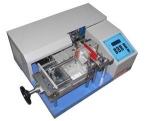 直销皮革耐揉试验机