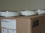 ABB可控硅5STP29H2201