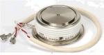 ABB晶闸管5SGA 40L4501