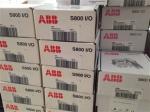 ABBPH电极AX43876103