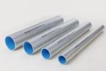 钢塑管厂家 广东一通涂塑管 内涂塑复合钢管