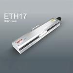 WLJ直線單導軌滑臺模組ETH17