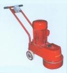 成都销售250、350型水磨石机