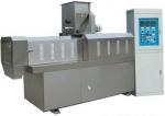 膨化机玉米膨化机膨化食品机械