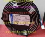 DV6224/2TDA变频器风扇