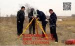 衡山县地形测量规范和要求