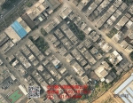 衡山县无人机测绘航空影像获取数据加工