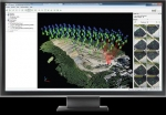 衡山县供应Pix 4D-Pix 4D数据处理软件