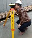 衡山县群力承接沉降观测
