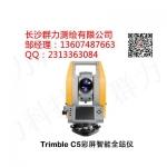 张家界市徕卡测量全站仪TS16介绍