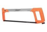 四川钢盾总代理专业供应  铝合金方管钢锯