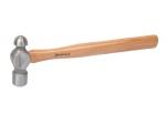 四川钢盾总代理专业供应  圆头锤