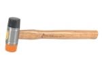 四川鋼盾總代理專業供應  木柄安裝錘