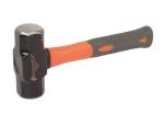 四川鋼盾總代理專業供應  纖維柄八角錘