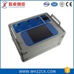 现货供应CTP-1000E 变频式互感器综合测试装置