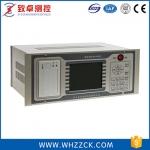 ZC-201A變壓器功率分析儀