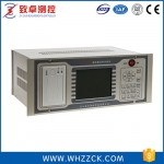 ZC-201A变压器功率分析仪