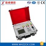 现货供应ZC-202B变压器容量及空负载测试仪