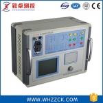 现货供应ZC-203B全自动变比测试仪
