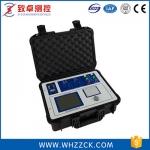 现货供应ZC-203C特种变比测试仪