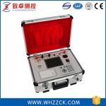 供应ZC-204A变压器短路阻抗测试仪