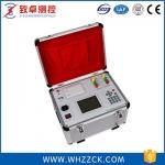 现货供应ZC-204B变压器短路阻抗测试仪