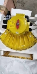 肯納特氣缸DP3定位控制120-100肯吶特氣缸
