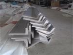 6063角铝多少钱一公斤 6063铝排