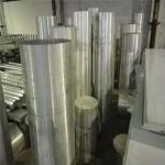 4mm厚铝板 6061t6合金铝板 铝板铝合金板