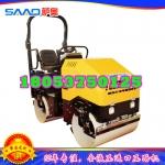 SYL-1200壓路機,座駕壓路機